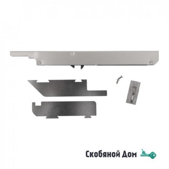 Доводчик плавного открывания двери ERGON для моделей трэков S.E. и T.E.